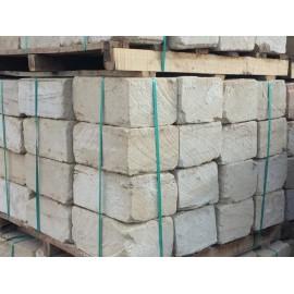 JORDAN BEIGE Portland Limestone Walling