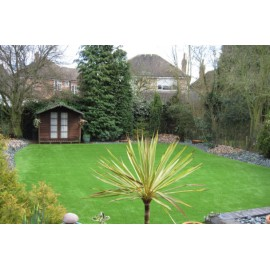 London Turf Artificial Grass
