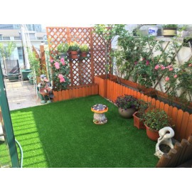 Luxury Turf Artificial Grass