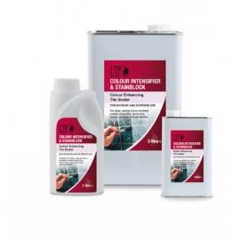 1 Ltrs Impregnating Sealer LTP Colour Intensifier & Stainblock