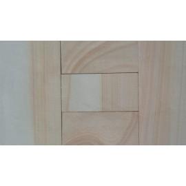 600 MSP, 19.50 m2 Misty Caramel Buff Sandstone Paving Slabs